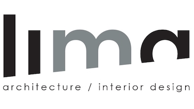 LIMA Design
