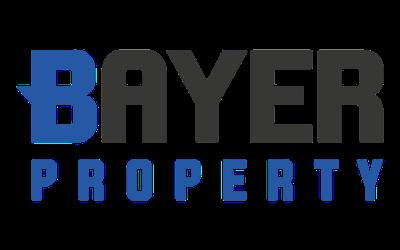 BayerProperty