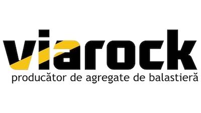 Viarock