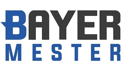BayerMester